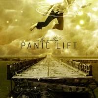 Panic Lift