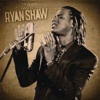 Ryan Shaw
