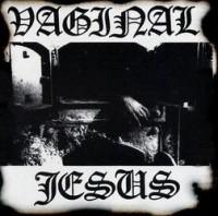 Vaginal Jesus