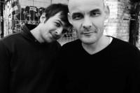 F.S. Blumm & Nils Frahm