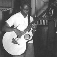 Jerome Harris