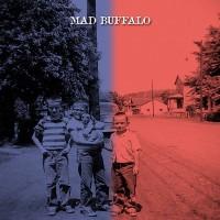 Mad Buffalo