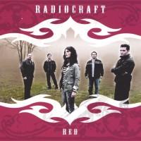 Radiocraft