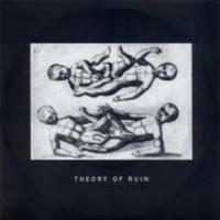 Theory Of Ruin