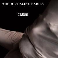 The Mescaline Babies