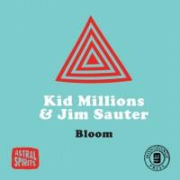 Kid Millions & Jim Sauter
