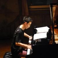 Yoshimori Makoto