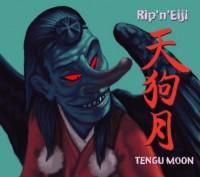 Rip'n'Eiji