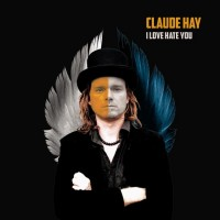 Claude Hay
