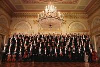 Bayerisches Staatsorchester