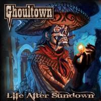 Ghoultown
