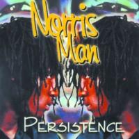 Norris Man