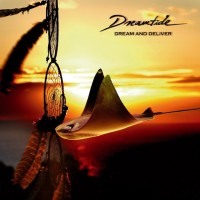 Dreamtide
