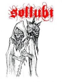 Sollubi