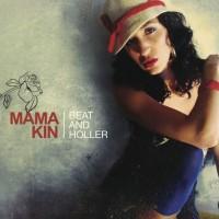 Mama Kin