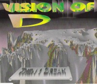 Vision Of D
