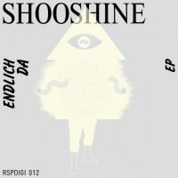 Shooshine