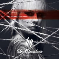 69 Chambers