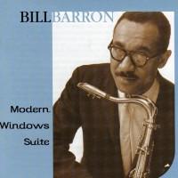 Bill Barron