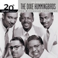 Dixie Hummingbirds