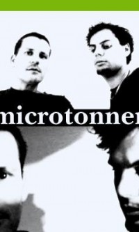 Microtonner