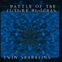 Battle of the Future Buddhas