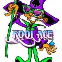 Kool Ace
