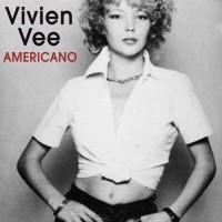 Vivian Vee