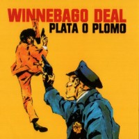 Winnebago Deal