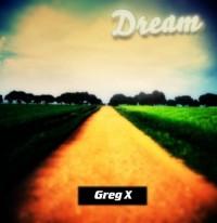 Greg X