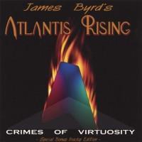 James Byrd
