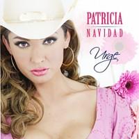 Patricia Navidad