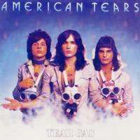 American Tears