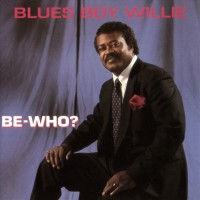 Blues Boy Willie