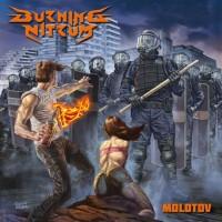 Burning Nitrum
