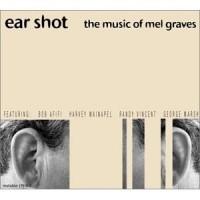 Mel Graves