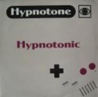 Hypnotone