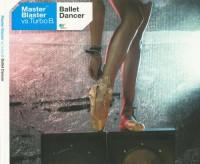 Master Blaster Vs. Turbo B