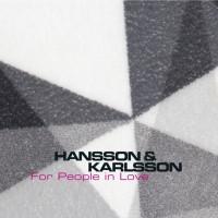 Hansson & Karlsson