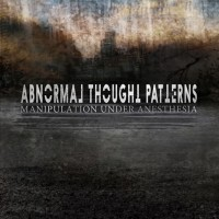 Abnormal Thought Patterns