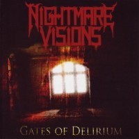 Nightmare Visions