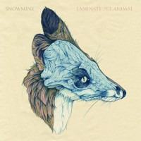 Snowmine
