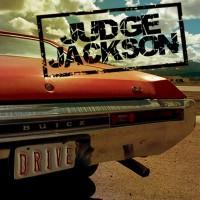 Judge Jackson