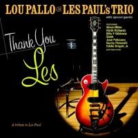 Lou Pallo