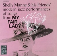 Shelly Manne & His Friends