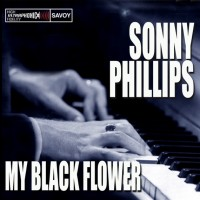 Sonny Phillips