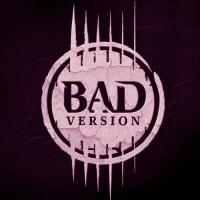 Badversion