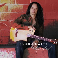 Russ Hewitt