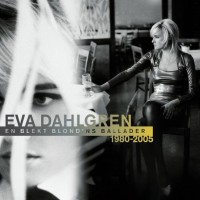 Eva Dahlgren