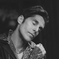 Perry Farrell